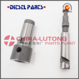 131154-1820 élément diesel pour les pièces diesel d'Isuzu en ligne