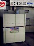 Los paneles de pared a prueba de calor