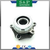 Cubo de roda para Nissan Altima 40202-Ja100 513296