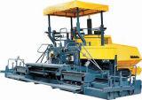 Machine à coffrage glissant conrete Paver avec Pavage avec 3.4--8.5m