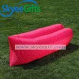 最上質の巨大な子供の高品質の空気ソファー
