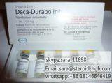 Само общ инкреть стероидные deca-Durabolion/Nandrolone Decanoate для культуризма