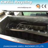 Trituradora fabricante Personalizable trituradora blanca China trituradora de plástico