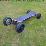 Nouvelle Samsung Batterie Brushless Motor Longboard Electric Skateboard