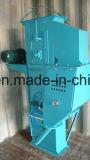 Máquina Peening de tiro da boa qualidade de Q326c