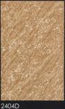 Preis-Fliese-250X400 glasig-glänzende keramische Wand-Fliese säurebeständig