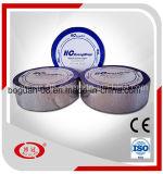 1mm Antileck-Bitumen-Band