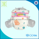 Os distribuidores quiseram bens adultos do bebê dos tecidos do bebê