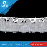 Cordón al por mayor del Tc con el ajuste de nylon del Spandex
