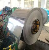 430 laminato a freddo la bobina dell'acciaio inossidabile