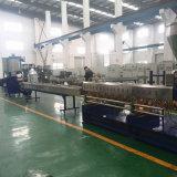 Plastikstrangpresßling-Maschinen für Verkauf