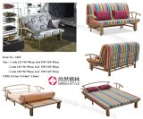 un multifunzionale Cum la base di sofà può cambiare l'apparenza