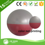 No1-48 Gimnasia Gimnasio Swiss Yoga Ball con bomba