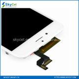 Экран LCD мобильного телефона для замены iPhone 6s LCD