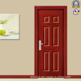 Дверь цвета стальная для конкурентоспособной цены (sh-027)