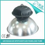 200W LED hohes Bucht-Licht