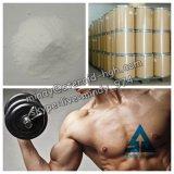 آمنة شحن سترويد مسحوق صوديوم [ل-ترييودوثرونين] لأنّ عضلة بناية