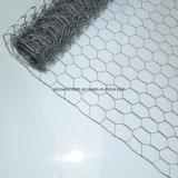 Плетение провода PVC высокого качества Coated шестиугольное для животных клеток с конкурентоспособной ценой