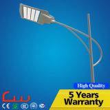 China Gold Supplier 60W 80W LED Outdoor Street Light