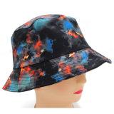 Cappello poco costoso all'ingrosso su ordinazione della benna