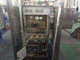 FGはAirおよび蒸気によって混合された圧力の滅菌装置を換気する