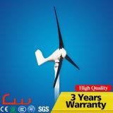 Indicatore luminoso di via ibrido solare del vento di RoHS TUV del Ce del nuovo prodotto