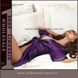 New Design Sexy Women Lingerie Pijers de nuit
