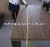 Contrôle de la qualité / service d'inspection / inspection finale pour les meubles