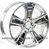 Rodas da liga do carro de BMW 16-20inch