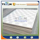 Noi fabbricazione poco costosa delle mattonelle del soffitto del gesso 60X60