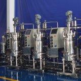 10リットル発酵槽50リットル4のConjoineのステンレス鋼の