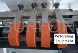 Автоматическая самая высокая машина запечатывания скорости и упаковывать