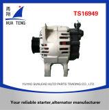 alternatore di 12V 110A Valeo per Hyundai Lester 11020 2655516