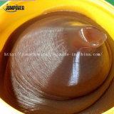 Graxa do lubrificante da corda de fio do lubrificante da graxa da qualidade superior