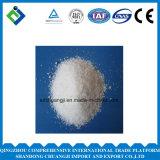 PAM de la poliacrilamida para el producto químico de la fabricación de papel de los molinos de la fabricación de papel