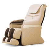 인간적인 접촉 전기 가득 차있는 바디 안마 의자 (RT-A51)