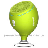 Mini altavoz sin hilos de Bluetooth de la música portable (403)