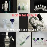 Tubi ed accessori di vetro di vetro del tubo di acqua dei tubi di fumo