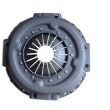Selbstersatzteil-Kupplungs-Deckel für Korea Hyundai Soem 41300 - 22150