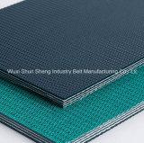 China Top 10 Fournisseur Différents types de ceinture en PVC