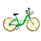 Bike спорта тренировки общественный/алюминиевый сплав Bike доли Bicycle/26 ''