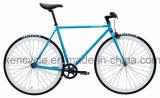 높은 Crmoly 고침 기어 자전거 (세륨 증명서) --Sy-Fx70001