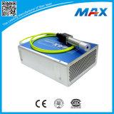 Mfp-20 20W à commutation de Q a palpité laser de fibre pour l'inscription du laser 3D