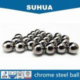 шарики нержавеющей стали шариков 420c 6.35mm Ss