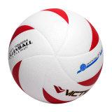 Pequeños fabricantes a granel del voleibol del PVC de la venta al por mayor