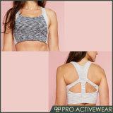 [برثبل] داعم مثيرة شبكة ملابس رياضيّة تمرين بدنيّ [سبورتس] تجهيز صديرية