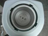 Dispensador del agua del moldeo por insuflación de aire comprimido