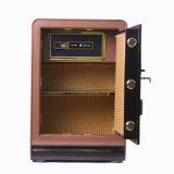 디지털 자물쇠 Zhiya 시리즈 Fdx A1/D 60를 가진 안전 가정 안전한 상자