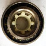 자동 방위, 바퀴 허브 방위, 차륜 방위 (387144)