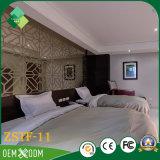 Neue Entwurfs-Schlafzimmer-Sets Hotel-Möbel für Verkauf (ZSTF-11)